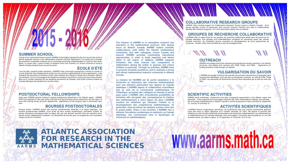 Research paper  PDF   Design of Miniaturized UWB Log Periodic End