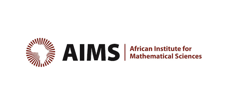 New agreement between the African Institute of Mathematical Sciences and AARMS