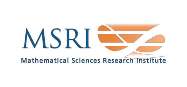 2021 MSRI Summer Schools announced