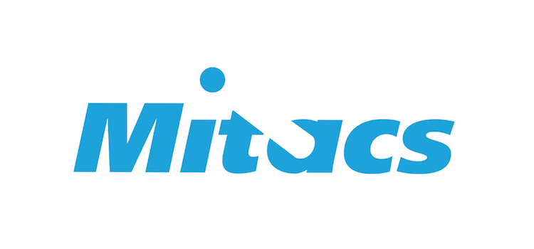 Mitacs and AARMS partner to promote academic-industry collaboration