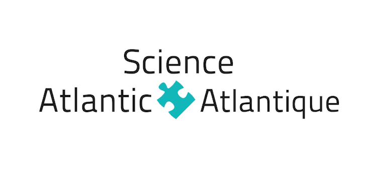 Science Atlantics