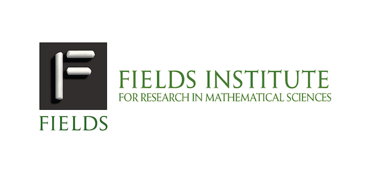 The Fields Institute